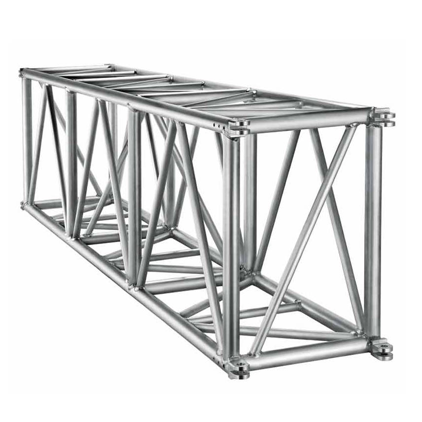 RL76A - High Capacity Truss