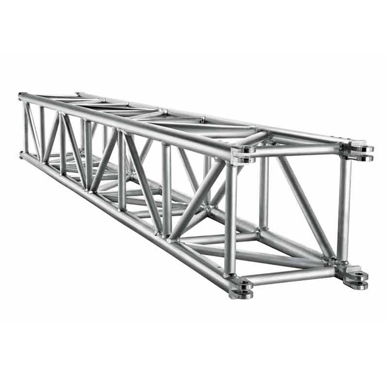 QL40A - Elevated Resistance Truss