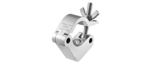 ALI4251N - Narrow Truss Clamps for 42-51mmTubes