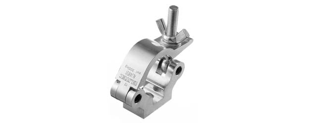 ALI4851 - Truss Clamps for 48-51mmTubes