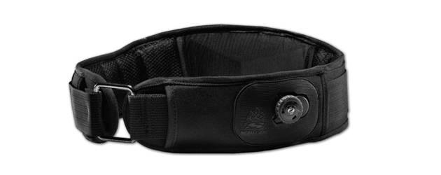 Setwear Adj. Smart Back Belts