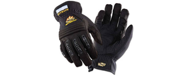 Setwear Easy-Fit Extreme Gloves