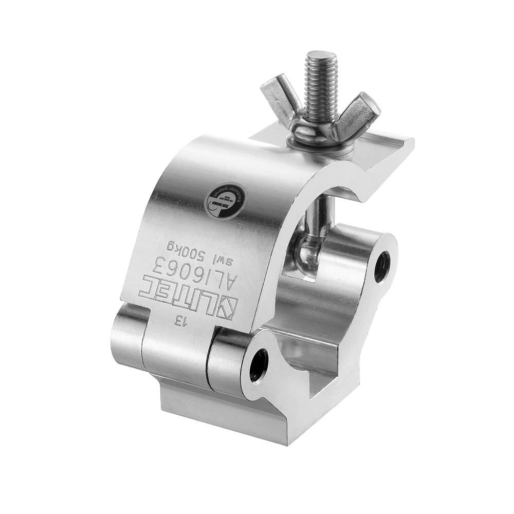 ALI6063 - Truss Clamps for 60-63.5mm Tubes