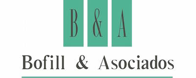 Distribution agreement with Bofill&Asociados