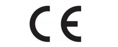 LITEC has obtained CE marking for its products