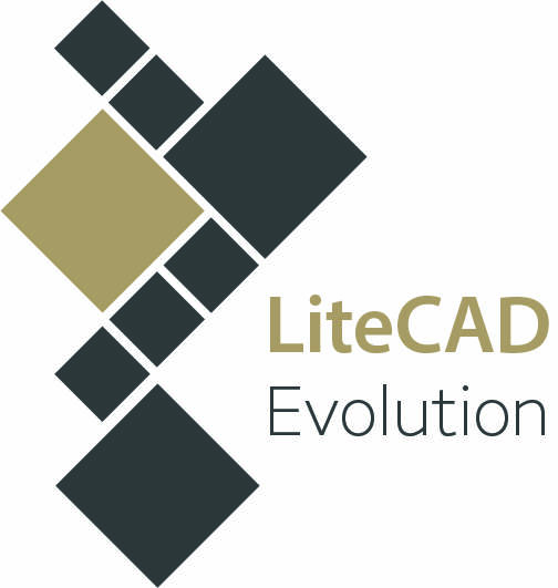 LITECad Evolution