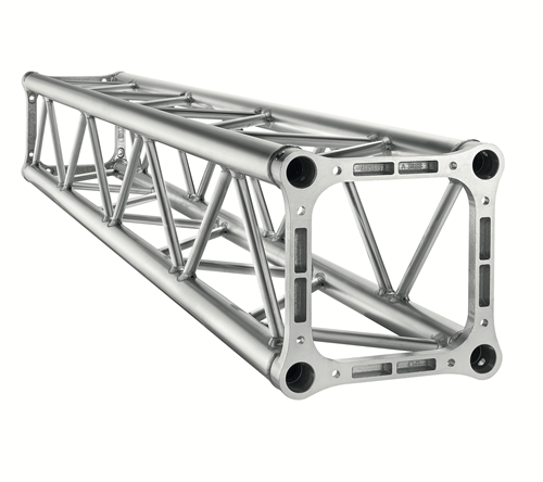 "A LITEC ""PLATED TRUSS"" IS FOREVER"