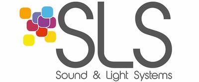 LITEC Announces the Agreement with SLS-Sound Systems in Portugal