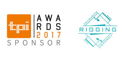 A4I sponsors the TPi Awards