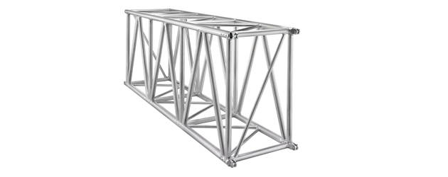 RL105A - Ultra-High Capacity Truss