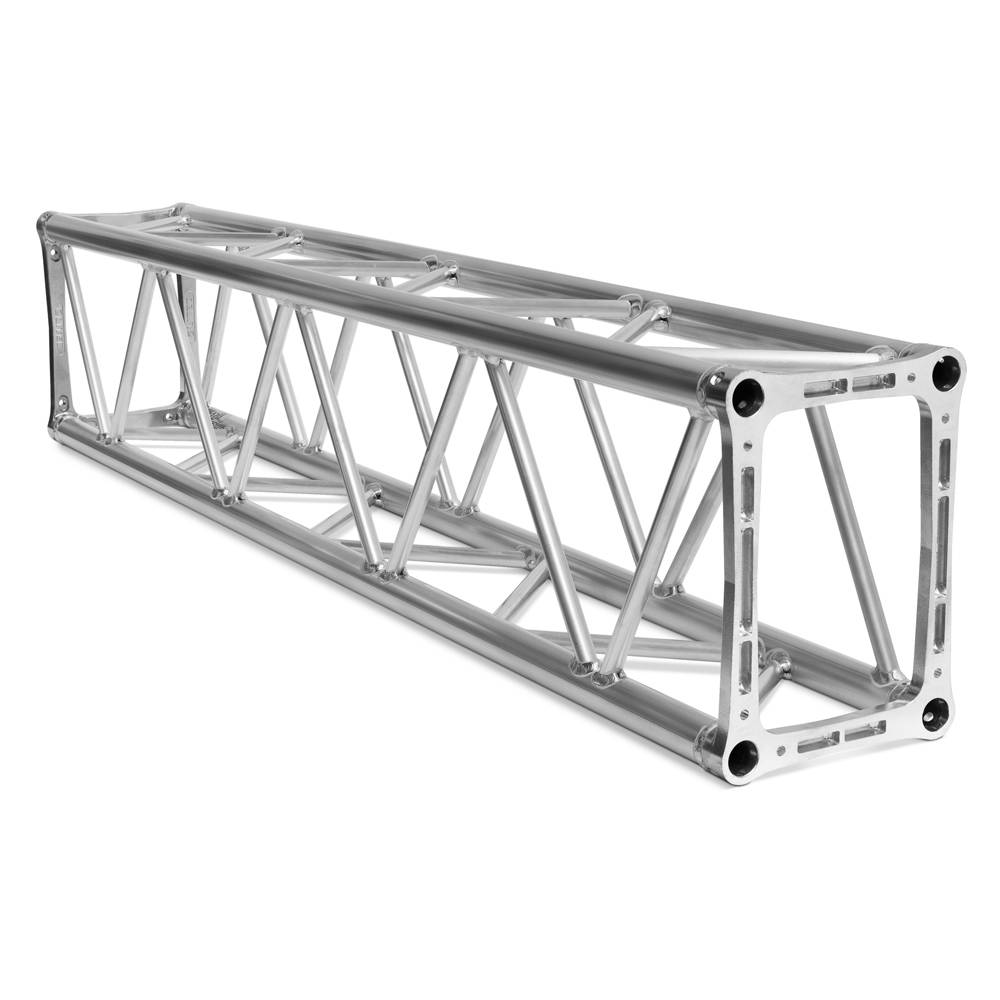 RH40SA - Heavy-Duty Rect Truss Series